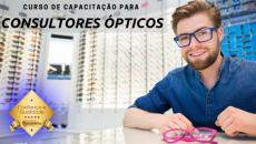 Curso Consultor Óptico